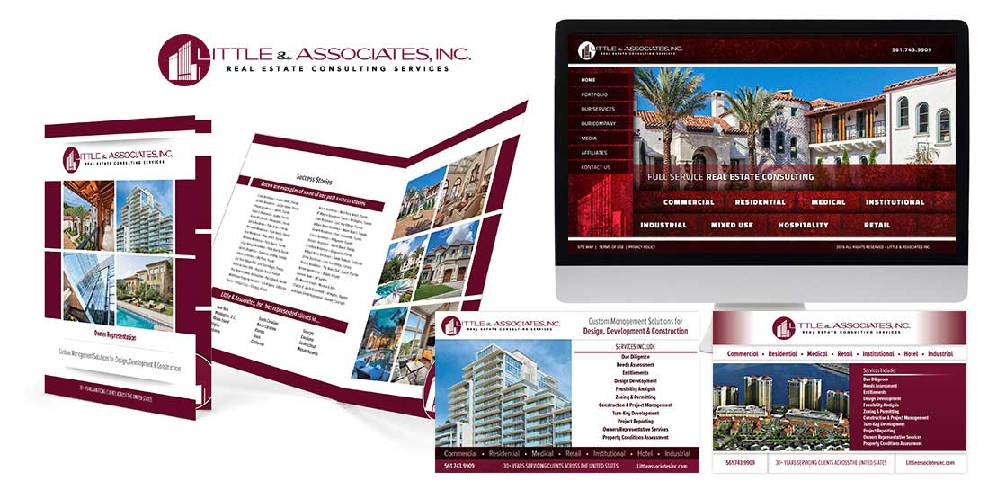 Little Associates, Inc.