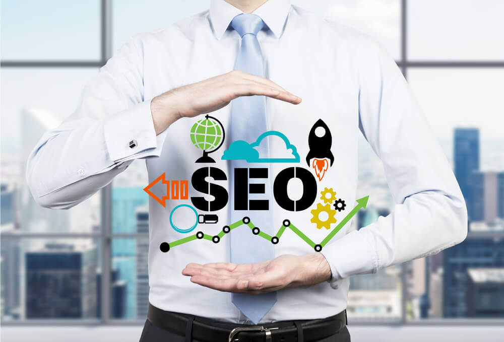 CPR TO THE SEO RESCUE!