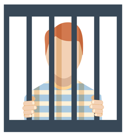 Image Best Practices to stay out of email jail