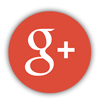 Image Googleplus