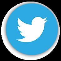 Image Twitter