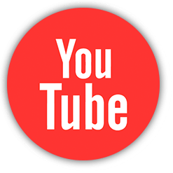 Image Youtube