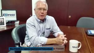 Client Testimonials Videos