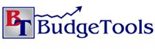 Company Logo wow fadeInDown